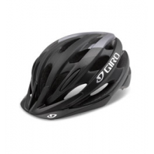 Raze Cycling Helmet - Kid's - White/Silver by Giro