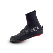 Proof MTB Winter Shoe Cover by Giro in Gig Harbor WA