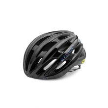 Saga MIPS Helmet - Women's