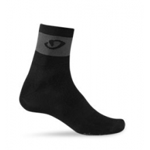 Comp Racer Cycling Sock - Unisex