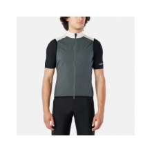 Chrono Wind Vest - Men's