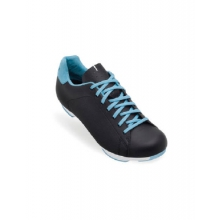 Civila Shoe - Women's by Giro
