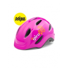 Scamp MIPS Helmet - Kids' by Giro