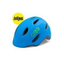 Scamp MIPS Helmet - Kids' by Giro