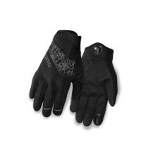 Candela Gloves - Women's