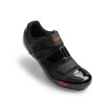 Apeckx II Shoe - Men's by Giro in Watertown MA