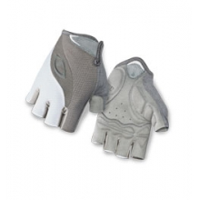 Tessa Gel Cycling Glove - Women's by Giro in Gig Harbor WA