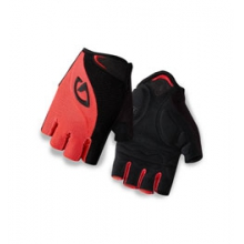 Tessa Gel Cycling Glove - Women's by Giro in Davis CA