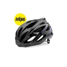 Sonnet MIPS Helmet - Women's by Giro