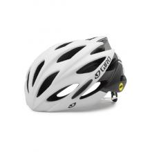 Savant MIPS Helmet by Giro
