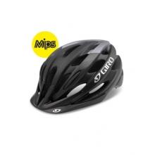 Raze MIPS Helmet - Kids'