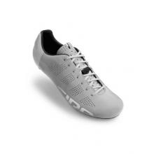 Empire ACC Shoe - Men's by Giro