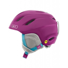 Nine Jr MIPS Helmet - Kid's by Giro