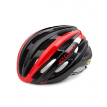 Foray MIPS Cycling Helmet - Unisex by Giro
