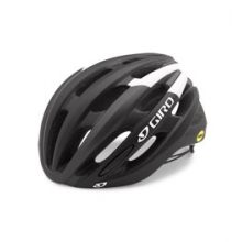 Foray MIPS Cycling Helmet - Unisex by Giro in Tallahassee FL