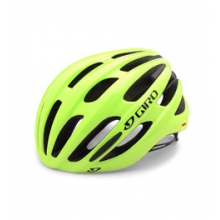 Foray MIPS Cycling Helmet - Unisex by Giro in Carrboro NC