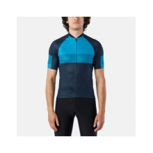 Chrono Expert Jersey - Men's