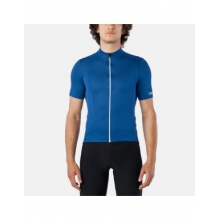 Chrono Sport Jersey - Men's