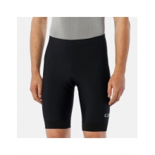 Chrono Expert Short - Men's