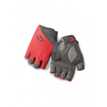 Strada Massa Supergel Gloves - Women's