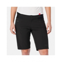 Truant Short - Women's