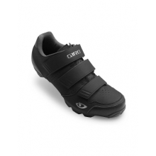 Carbide R MTB Shoe