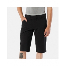 Truant Short - Men's