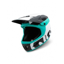 Cipher Full Face Helmet