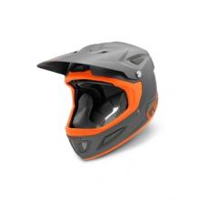 Cipher Full Face Helmet by Giro