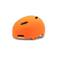 Quarter Helmet in Northfield, NJ