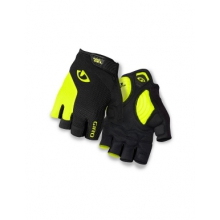 Strade Dure Supergel Gloves