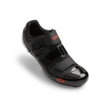 Apeckx HV II Shoe