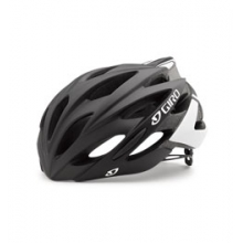 Savant MIPS Cycling Helmet - Unisex by Giro