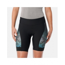 Chrono Pro Short - Women's