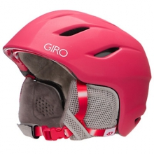 Nine Kids Helmet