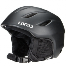 Nine Kids Helmet 2017 by Giro