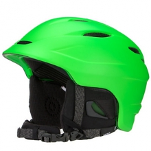 Seam Helmet
