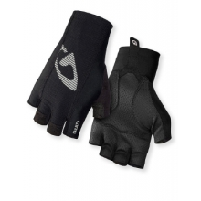 LTZ II Gloves
