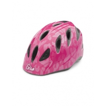 Rascal Helmet - Kids' by Giro