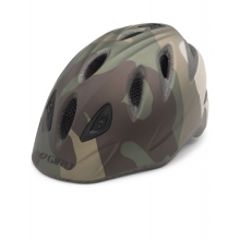 Rascal Helmet - Kids' by Giro in Honolulu HI