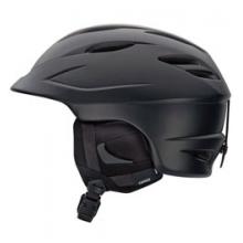 Seam Ski Helmet - Matte by Giro