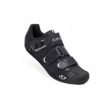 Trans HV Road Shoes - Men's