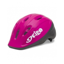 Rodeo Helmet - Kids' by Giro