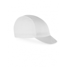 SPF 30 Ultralight Cap