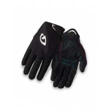 Tessa LF Gel Glove - Women's