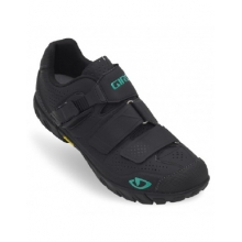 Terradura MTB Shoe - Women's