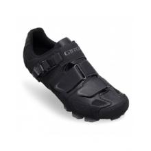 Gauge Shoe - Men's