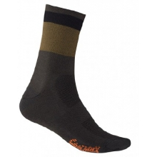Coolmax High-Rise Socks