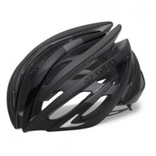 Aeon Cycling Helmet by Giro
