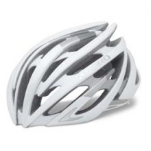 Aeon Cycling Helmet by Giro in Aiea HI